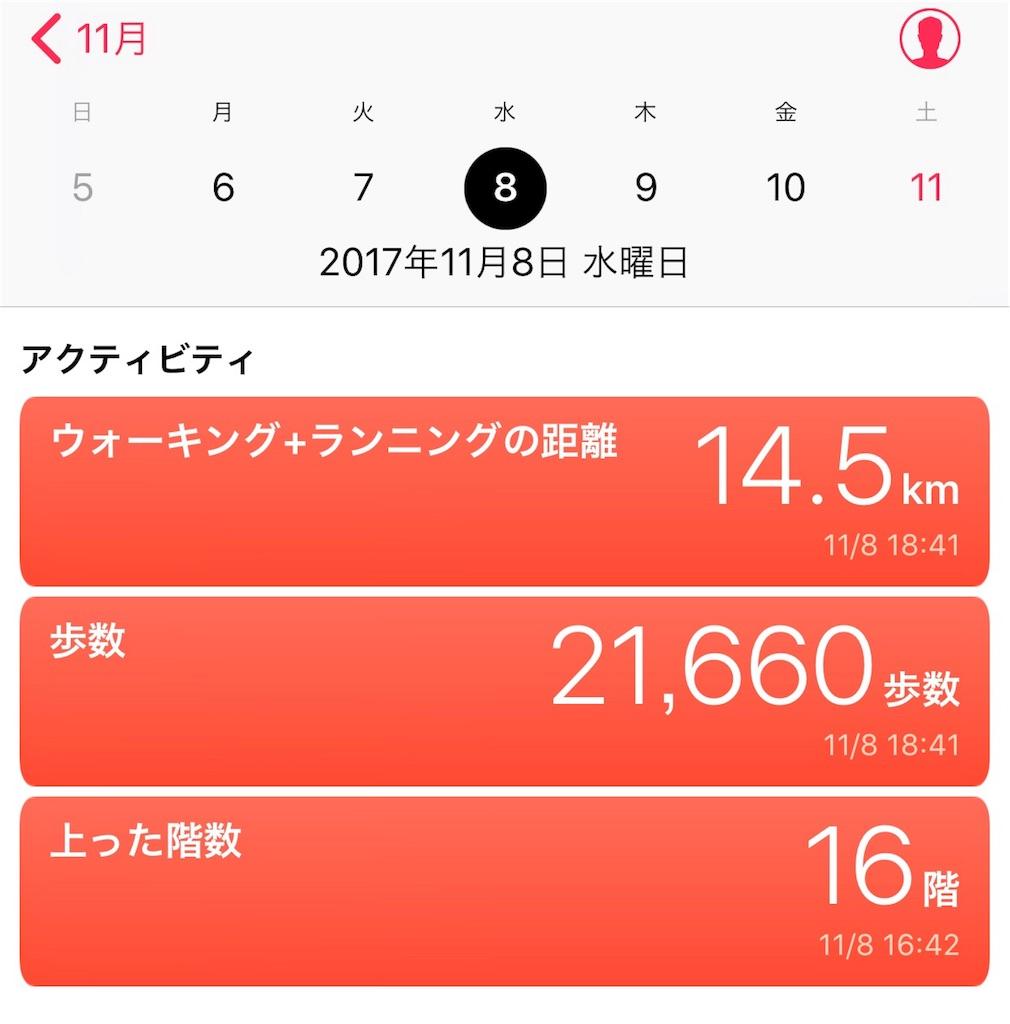 f:id:ryochi_lovelove157:20171112133655j:image