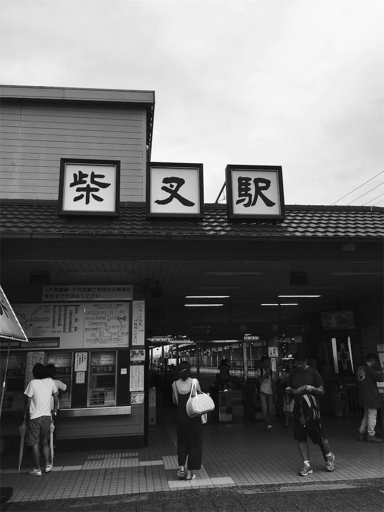 f:id:ryochinmokkoshi:20160915030158j:image