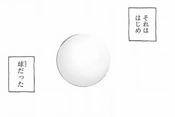 f:id:ryocuu:20190814135943p:plain