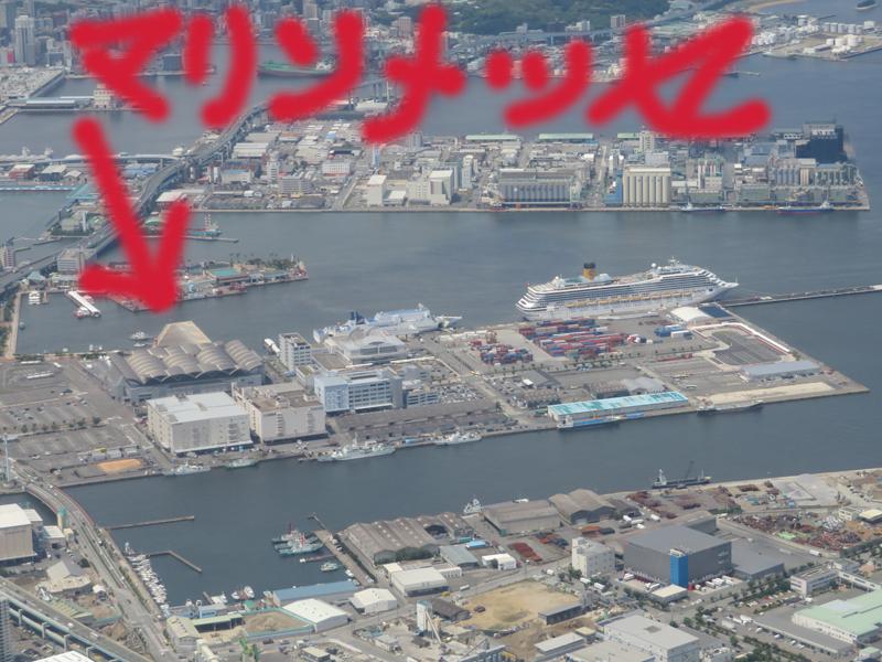 f:id:ryoen001:20180613055840j:image
