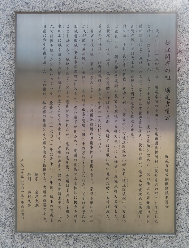 f:id:ryoen001:20180917052317j:image