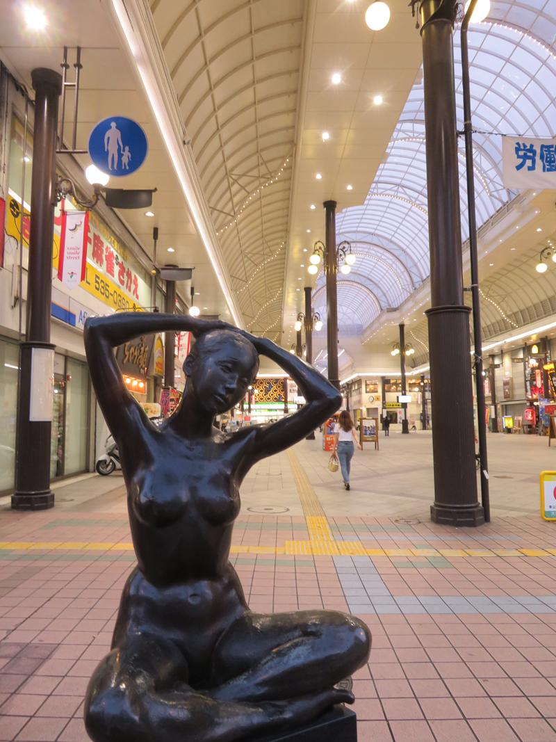 f:id:ryoen001:20190616055917j:plain