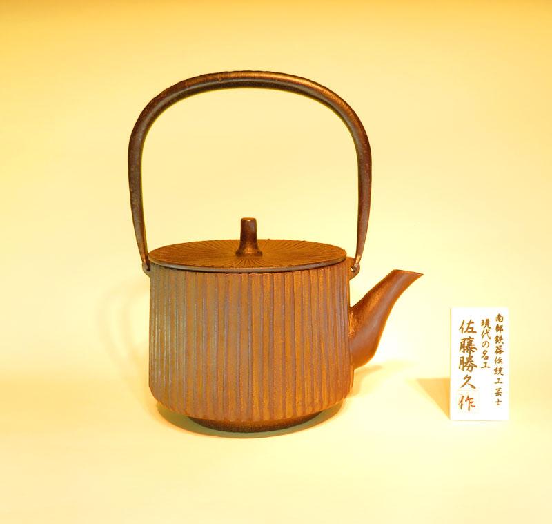 f:id:ryoen001:20190616060840j:plain