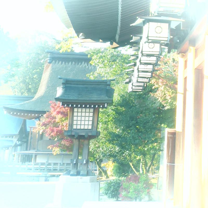 f:id:ryoen001:20200718043741j:plain