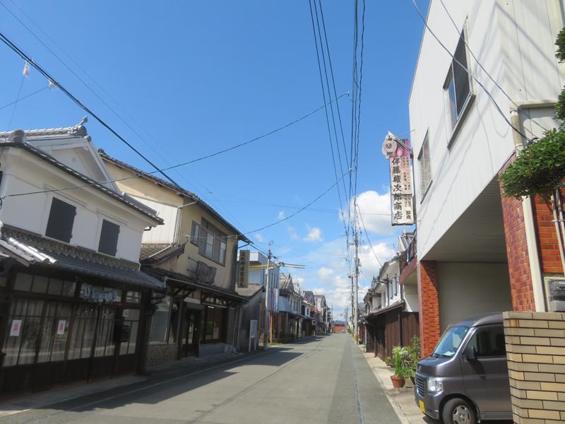f:id:ryoen001:20210915063617j:plain
