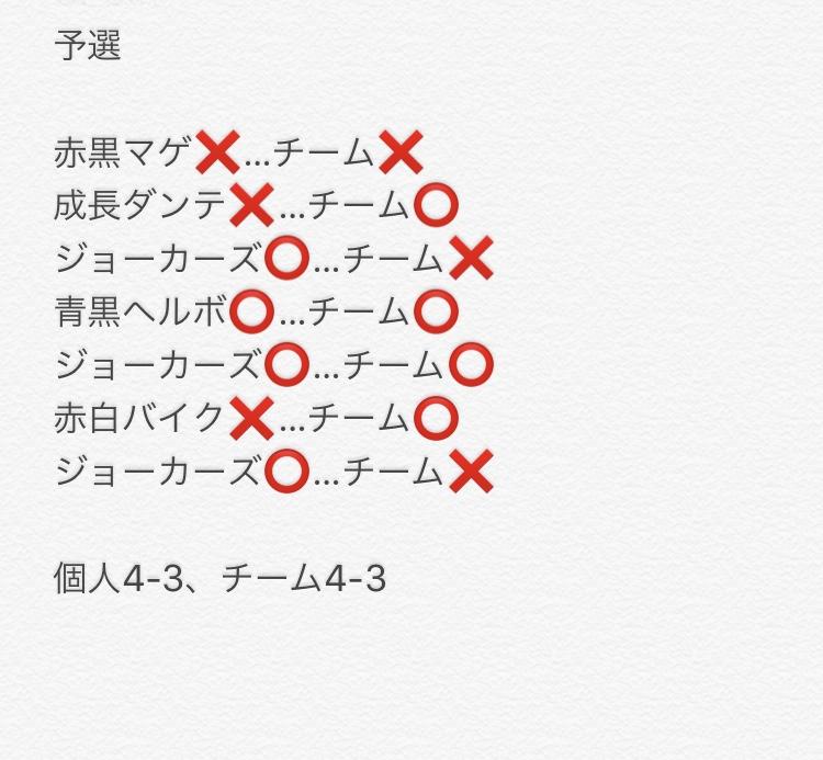 f:id:ryofuDM:20180423115616j:plain