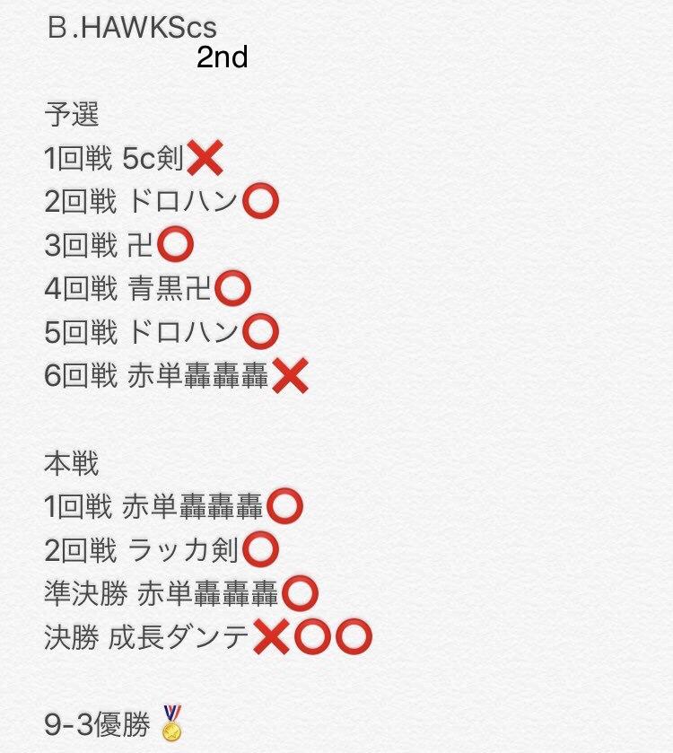 f:id:ryofuDM:20181029183843j:plain