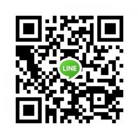 f:id:ryogooon1996:20171012011158j:plain