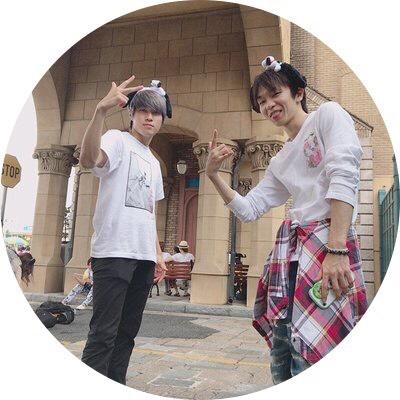 f:id:ryogooon1996:20180522150352j:plain