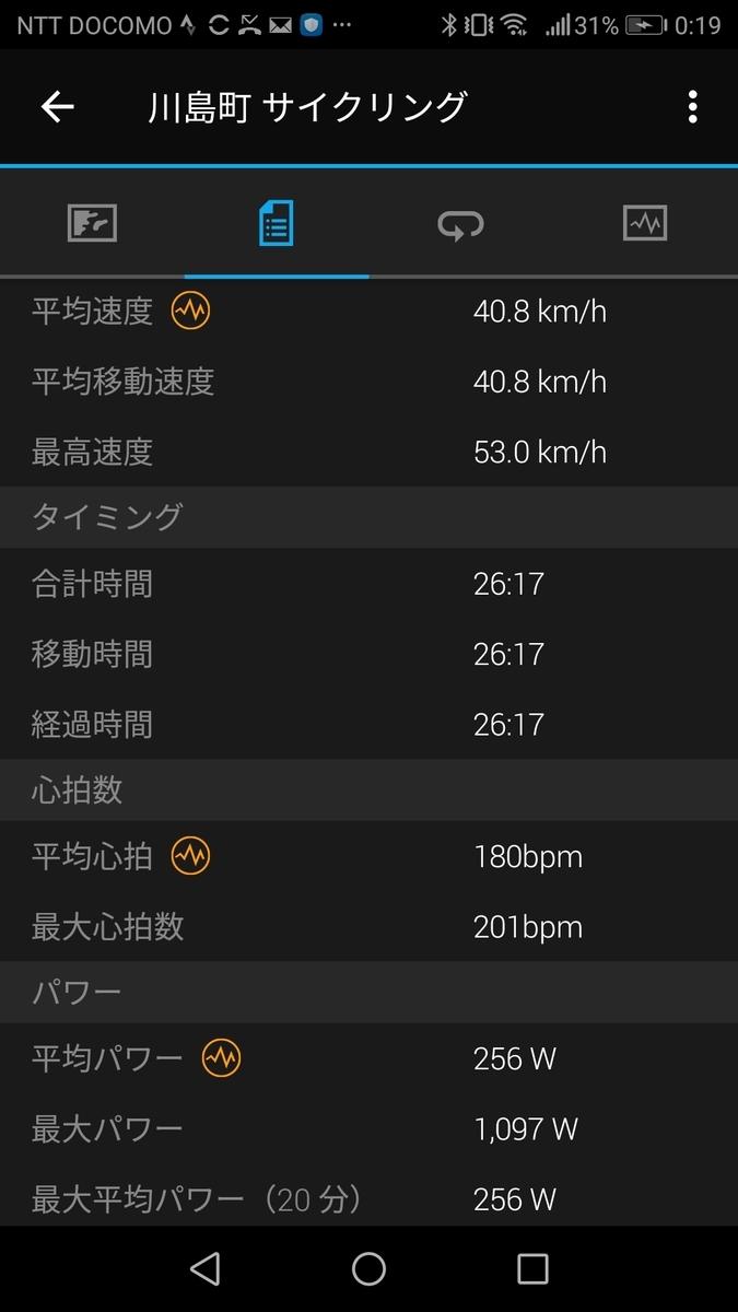 f:id:ryoh97:20200217002101j:plain