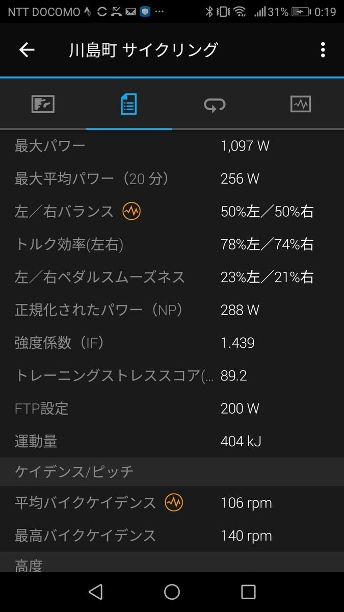 f:id:ryoh97:20200217002120j:plain
