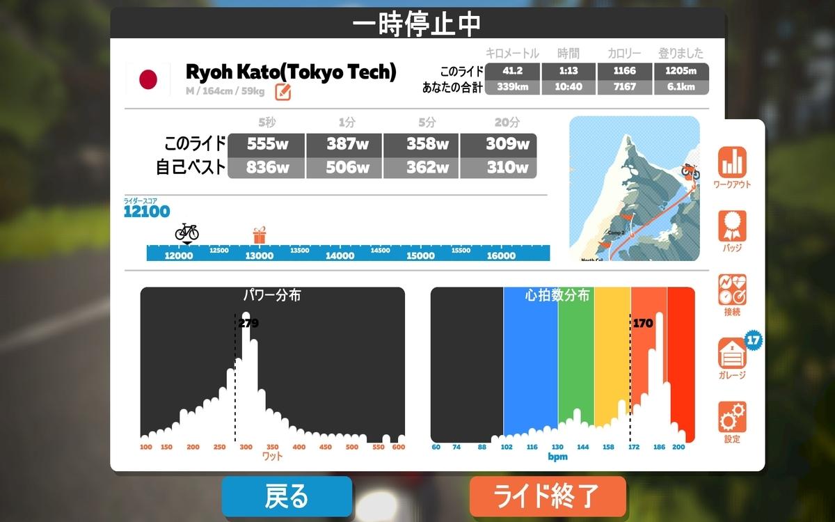f:id:ryoh97:20200527013753j:plain