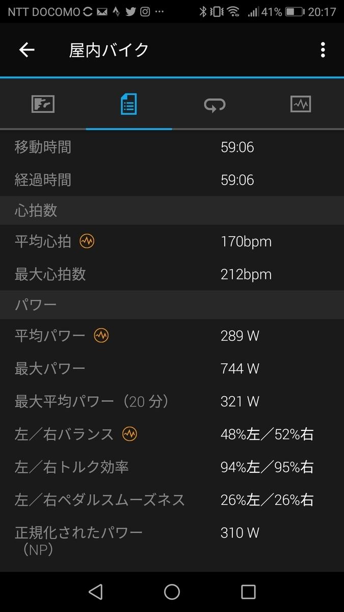 f:id:ryoh97:20200715003422j:plain