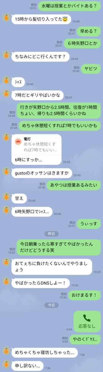 f:id:ryoh97:20201223182040j:plain