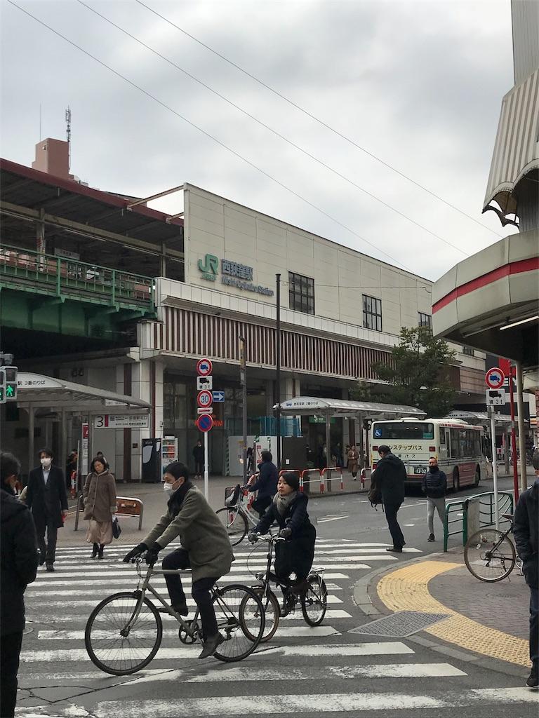f:id:ryohei-n-0817:20180225214826j:image