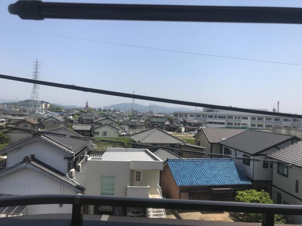 f:id:ryohei-n-0817:20180429140726j:plain