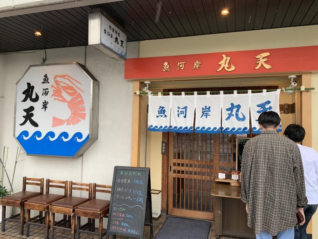 f:id:ryohei-n-0817:20180929223218j:plain