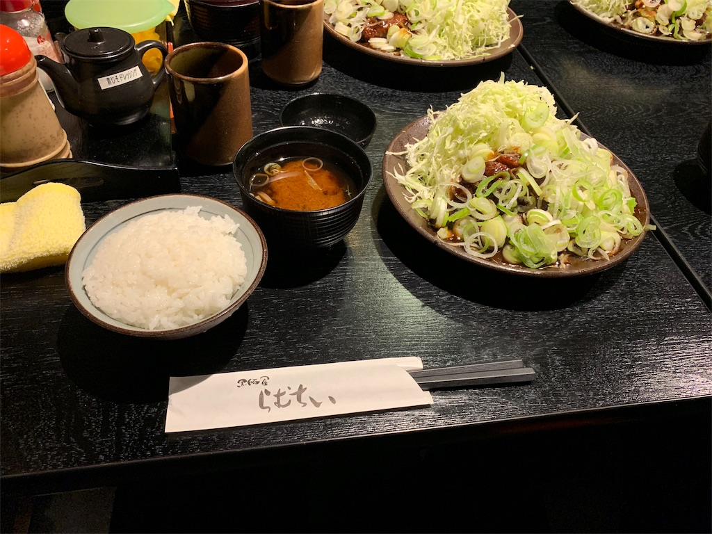 f:id:ryohei-n-0817:20181202215128j:image