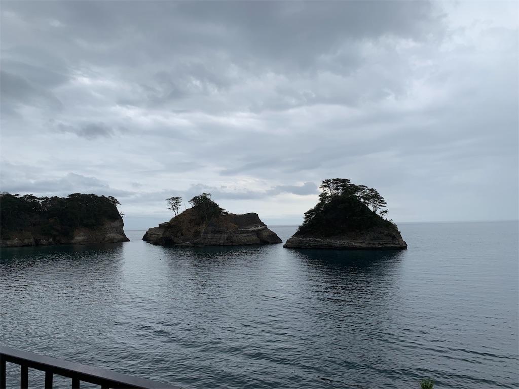 f:id:ryohei-n-0817:20181209103532j:image