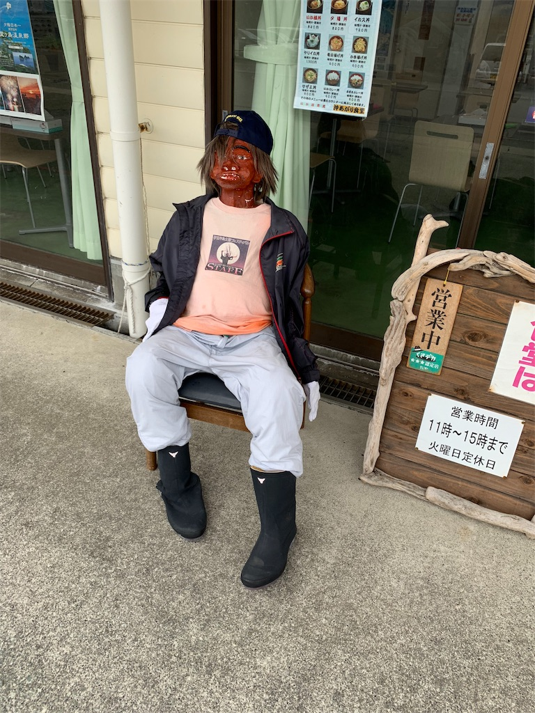 f:id:ryohei-n-0817:20181209103603j:image