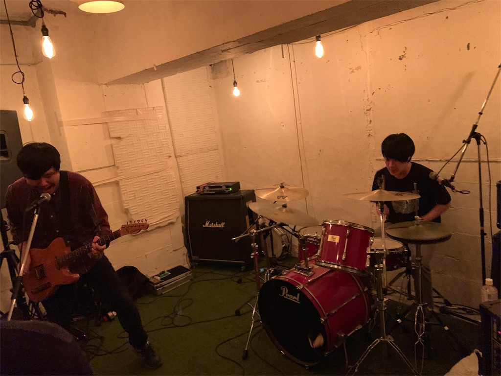 f:id:ryohei-n-0817:20190217004656j:image