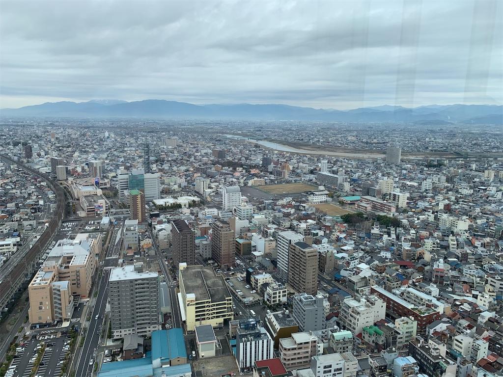 f:id:ryohei-n-0817:20190310230837j:image