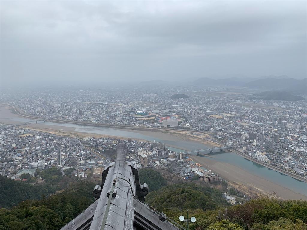 f:id:ryohei-n-0817:20190310231101j:image