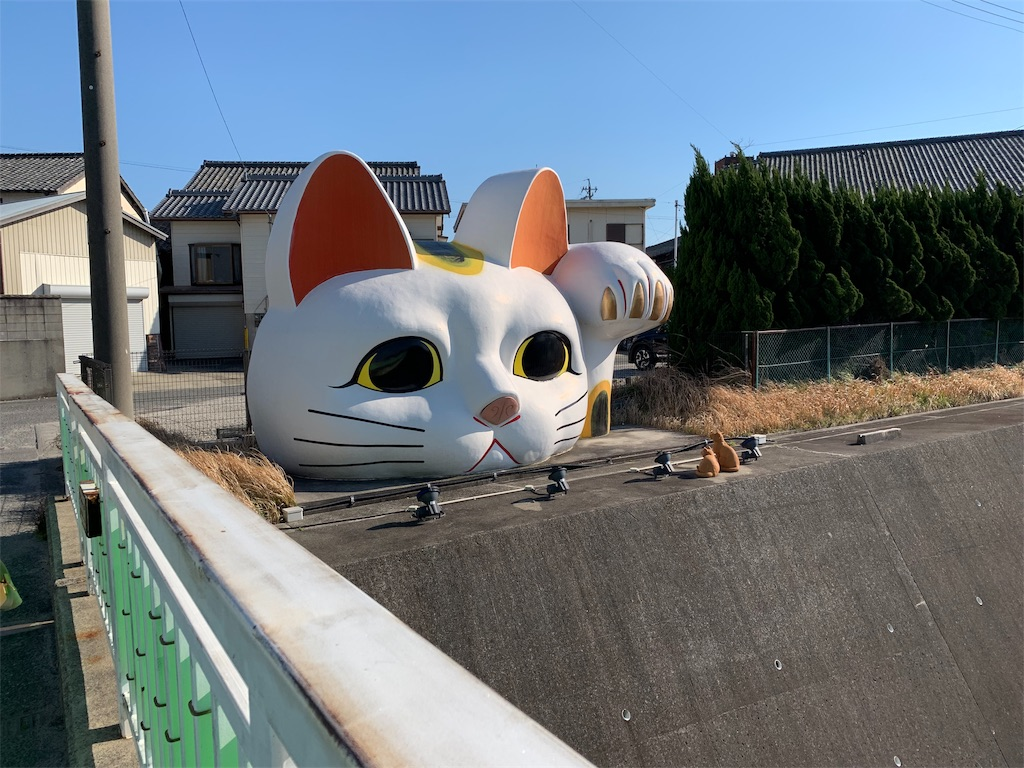 f:id:ryohei-n-0817:20190326235715j:image