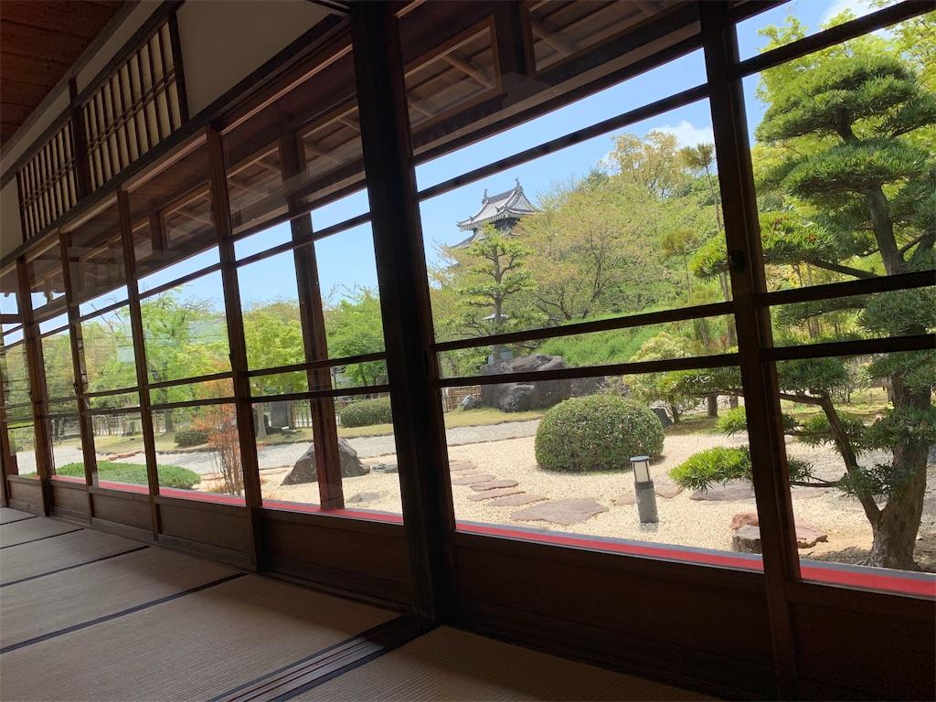 f:id:ryohei-n-0817:20190421133246j:image