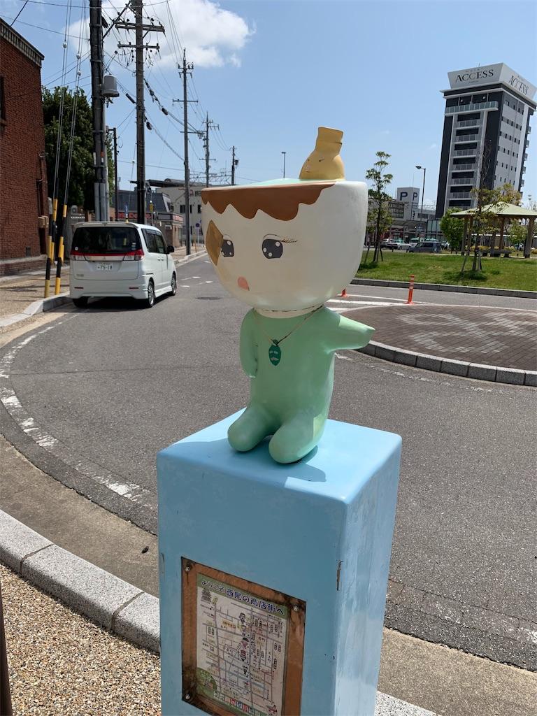 f:id:ryohei-n-0817:20190421133615j:image