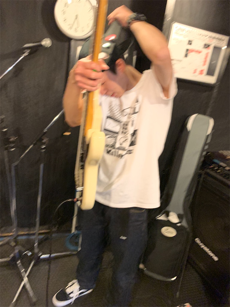 f:id:ryohei-n-0817:20190429091522j:image