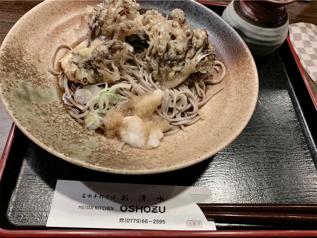 f:id:ryohei-n-0817:20190502152339j:image