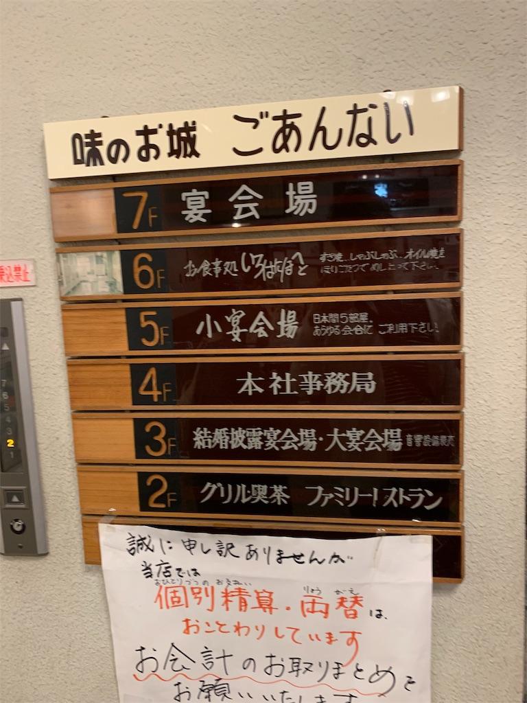 f:id:ryohei-n-0817:20190502154020j:image