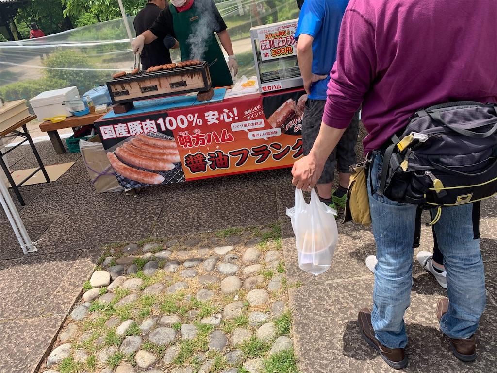 f:id:ryohei-n-0817:20190512195157j:image