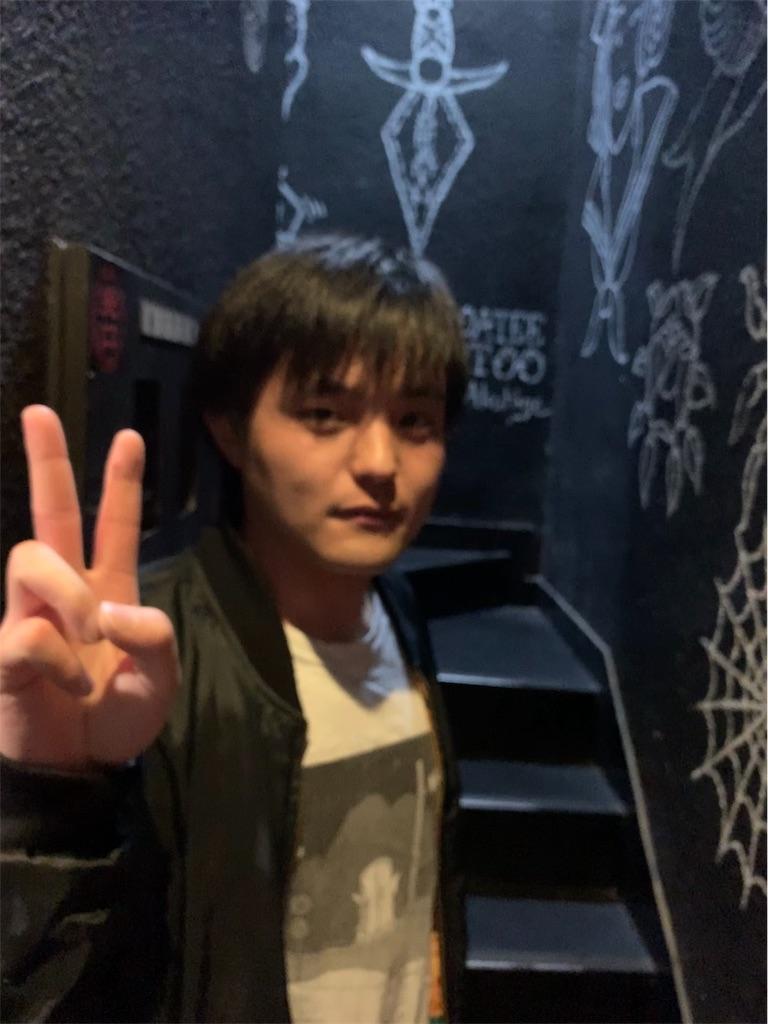 f:id:ryohei-n-0817:20190519134355j:image