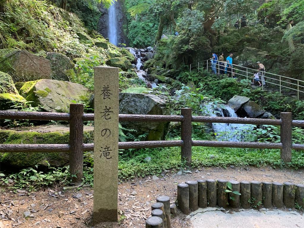 f:id:ryohei-n-0817:20190609214050j:image