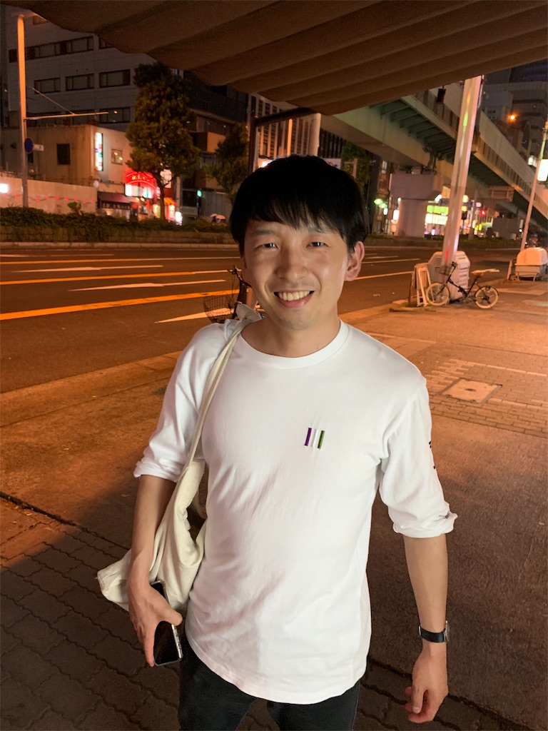 f:id:ryohei-n-0817:20190706144956j:image