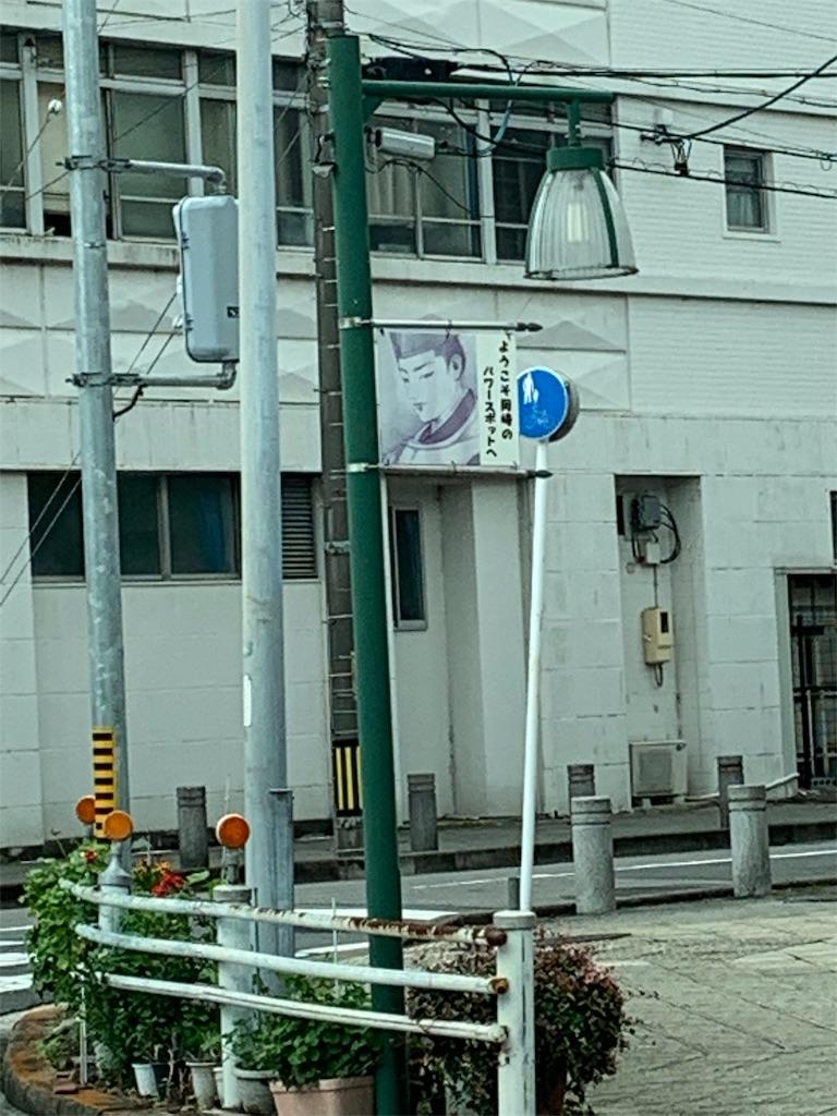 f:id:ryohei-n-0817:20190707210103j:image