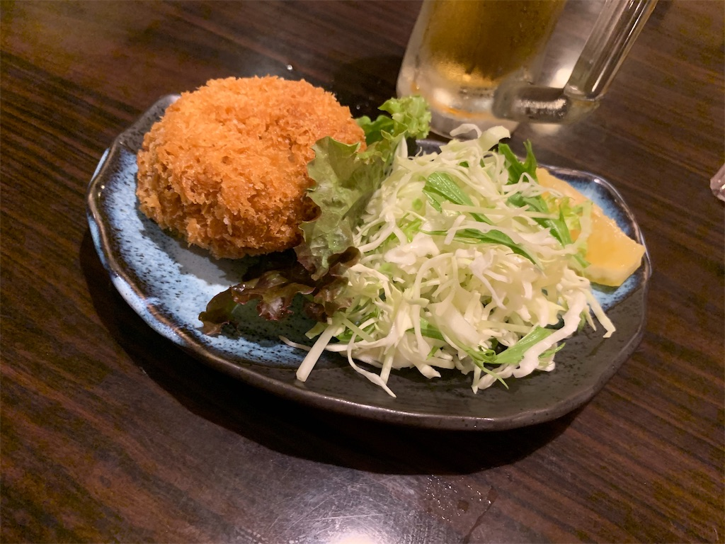 f:id:ryohei-n-0817:20190728212606j:image