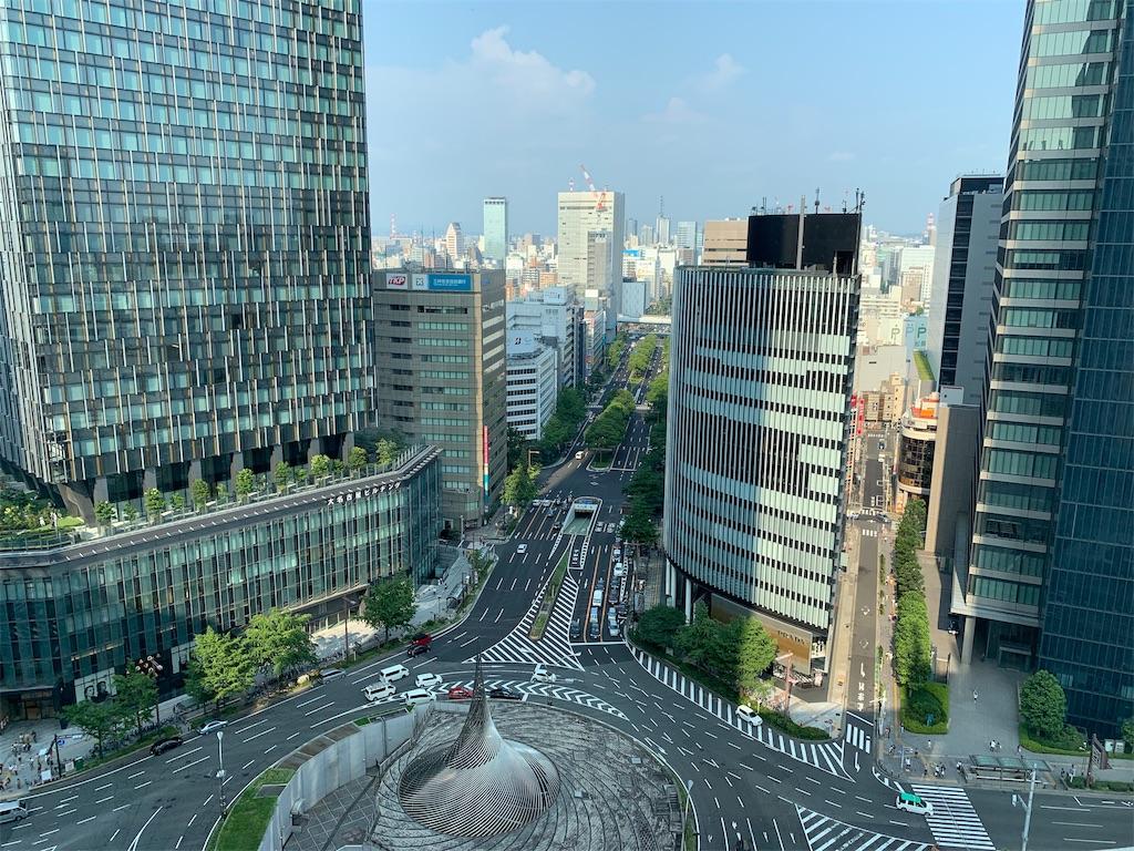 f:id:ryohei-n-0817:20190805011020j:image
