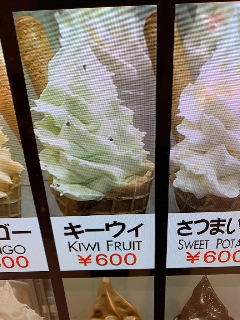 f:id:ryohei-n-0817:20190808230110j:image