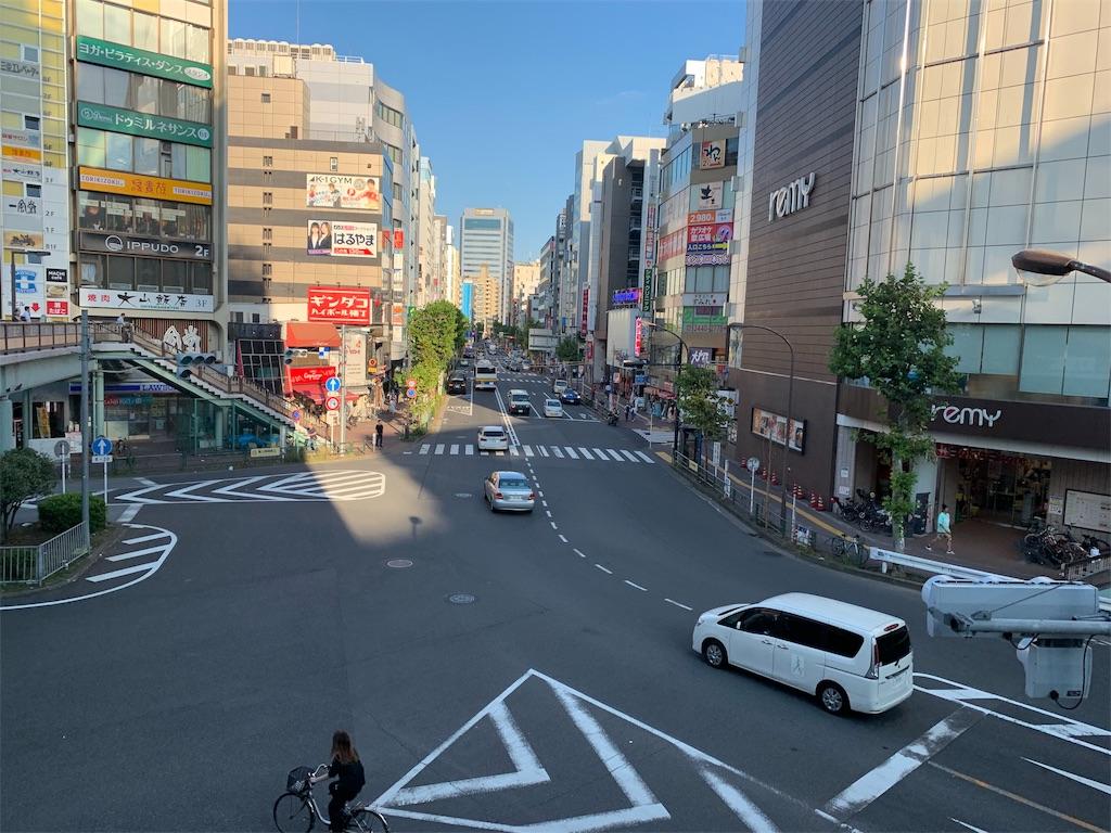 f:id:ryohei-n-0817:20190917233238j:image
