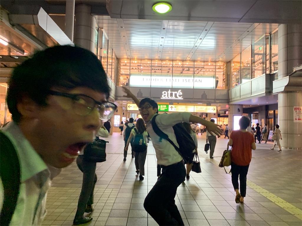 f:id:ryohei-n-0817:20190917235226j:image
