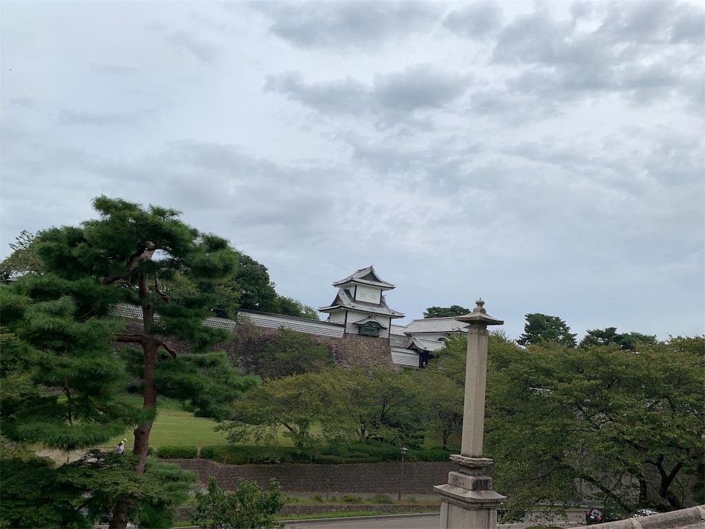 f:id:ryohei-n-0817:20190923234246j:image