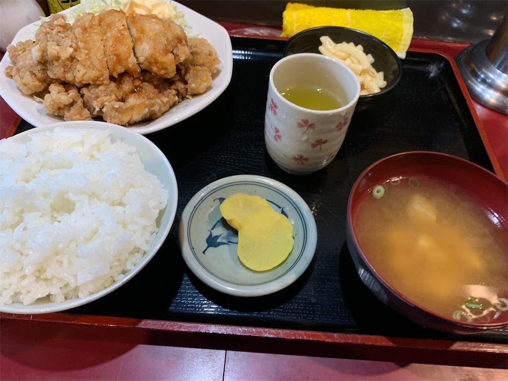 f:id:ryohei-n-0817:20191020115456j:image