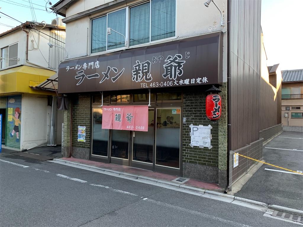 f:id:ryohei-n-0817:20191124094001j:image