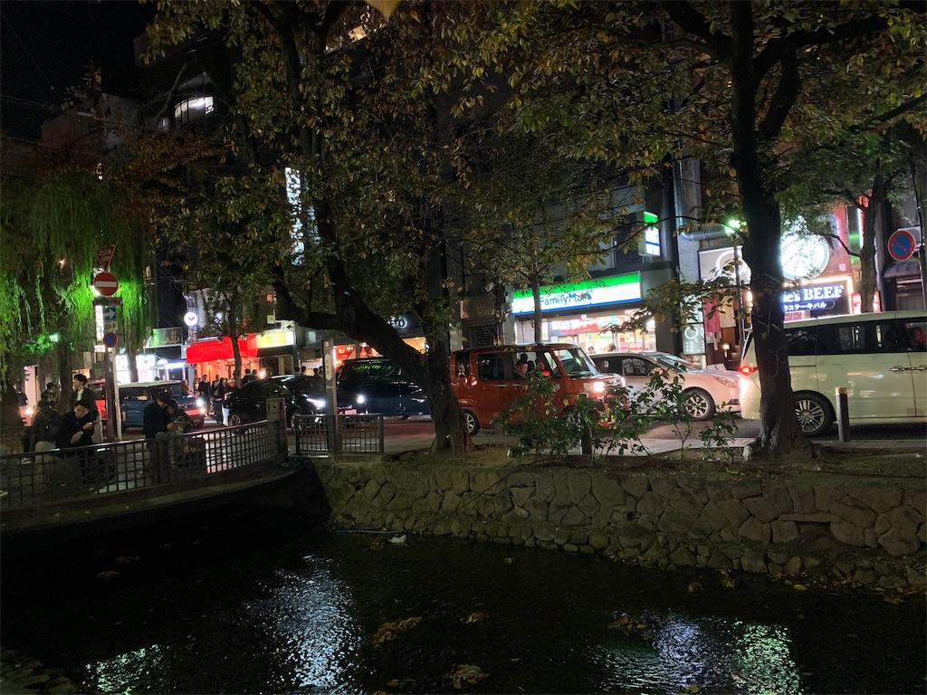 f:id:ryohei-n-0817:20191124202022j:image