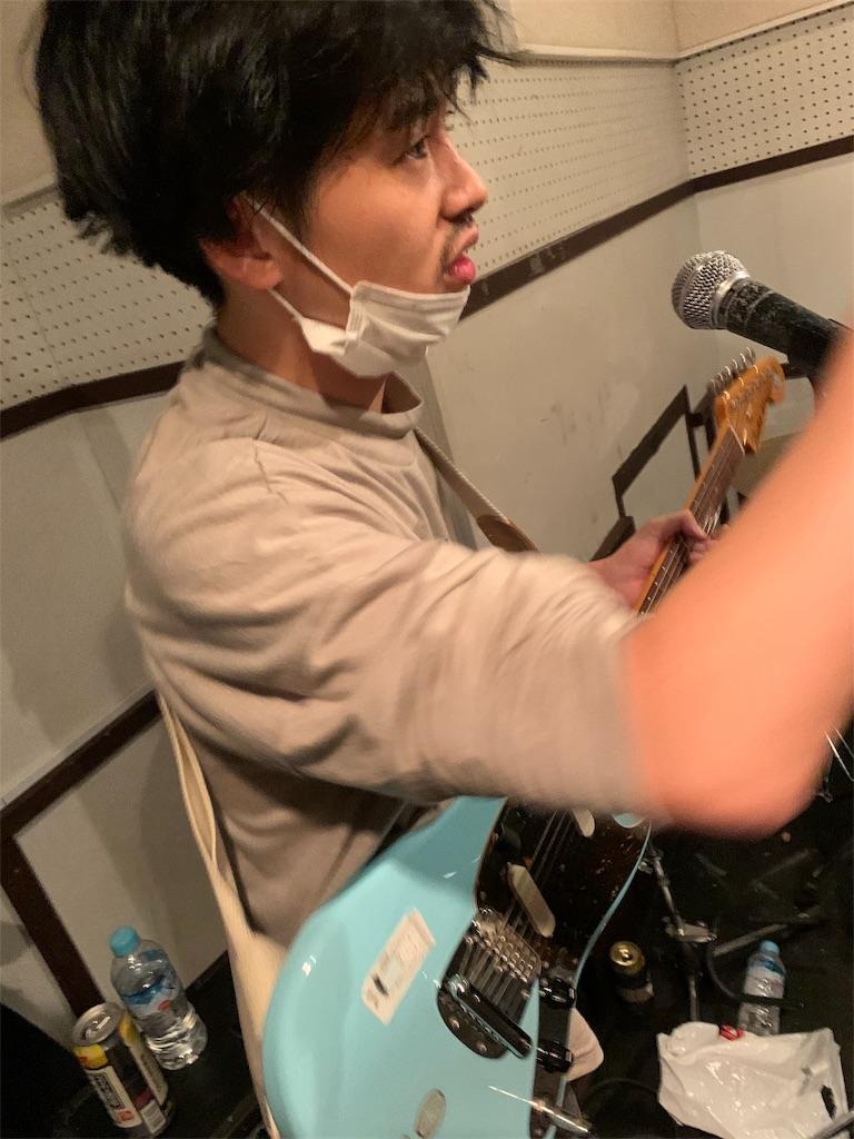 f:id:ryohei-n-0817:20191124205503j:image