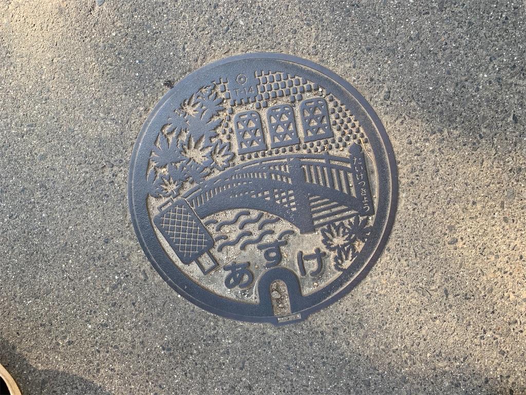 f:id:ryohei-n-0817:20191208212411j:image