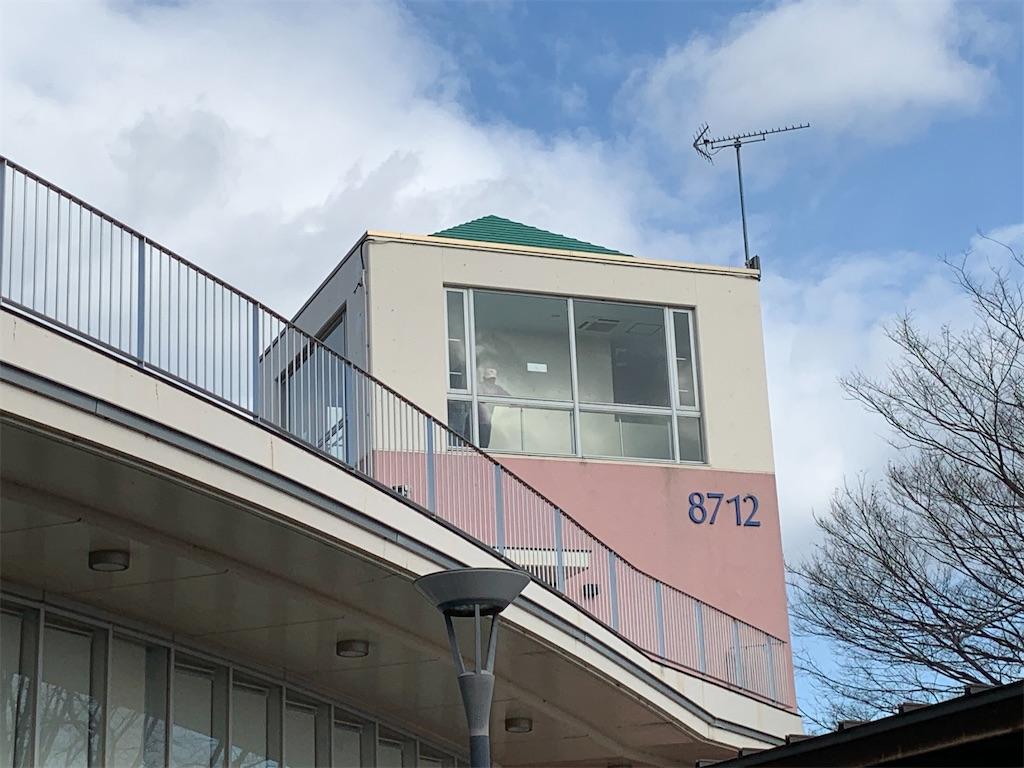 f:id:ryohei-n-0817:20200105185952j:image
